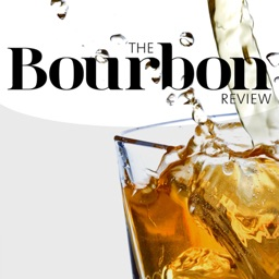 The Bourbon Review