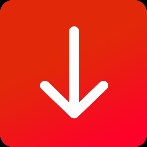 Browser & Offline File Manager