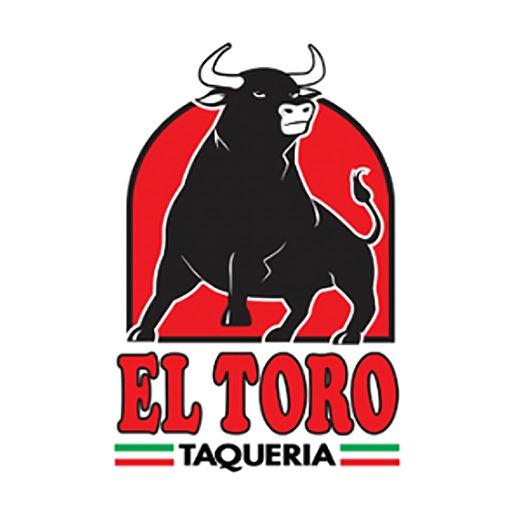El Toro Taqueria