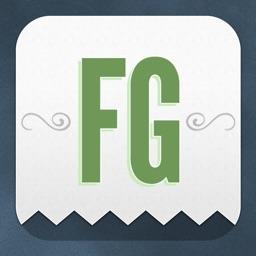Freelance Glance