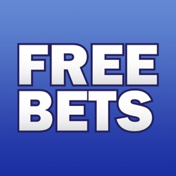 Free Bets HD, Bookmaker Betting, Offers and Betting Tips