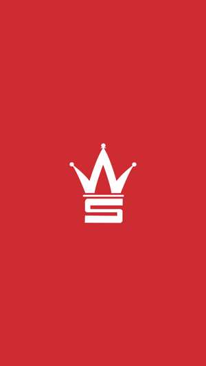 Worldstar Hip Hop Official On The App Store