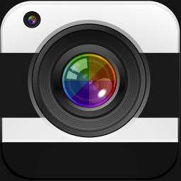 FotoShare : Capture & Share