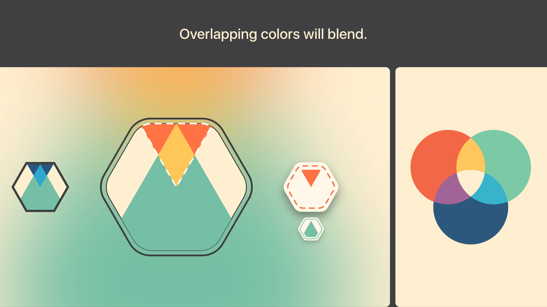 Colorcube screenshot 14