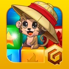 Safari Escape by Qublix icon