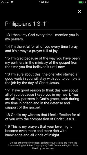 Upper Room Daily Devotional on the App Store