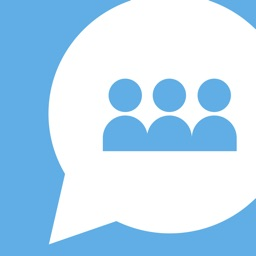 Group SMS Free - Send Text to group of contacts
