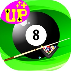 Activities of Billiard Pool Simple Game