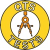 QTS Numeracy  skills Test Reviews