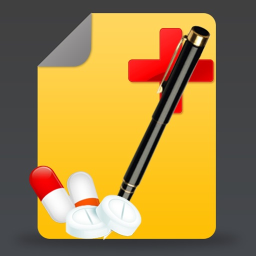 Antimicrobial Prescription Adviser in Risk Groups