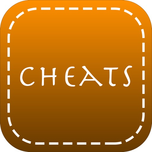 Cheats for Escape If You Can - Step by Step