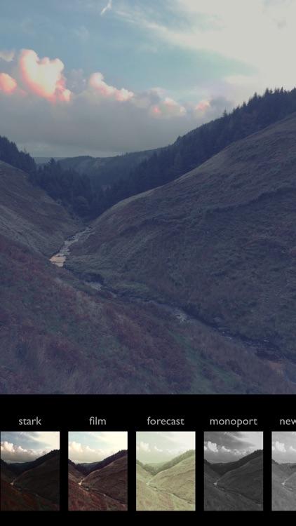Manual Cam screenshot-4