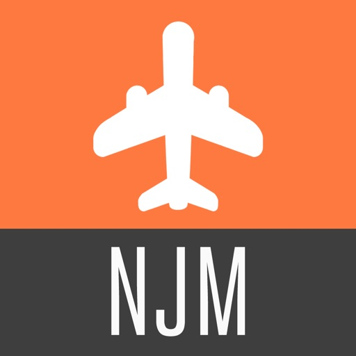 Nijmegen Travel Guide and Offline City Map