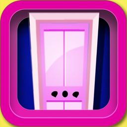 Escape From The Neighbor:jeu de Puzzle Escape