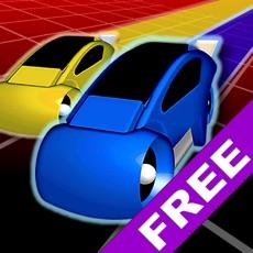 Activities of LightBike Free