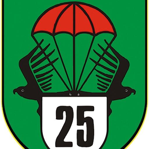 Jägerbataillon 25