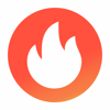 Burn - Calories Burned Calculator with 100+ Exercises and Activities