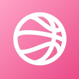 TinyDribb - The Dribbble Client