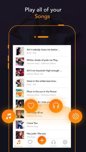 video to mp3 converter ipad app