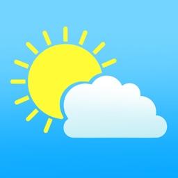 天气预报-全国气象查询