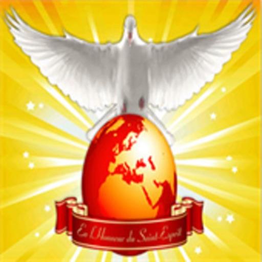 A l'Ecoute du Saint Esprit