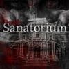 Dead Sanatorium