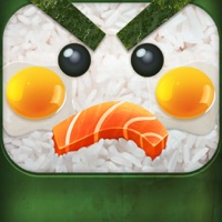Codes for Sushi Master Chef Hack