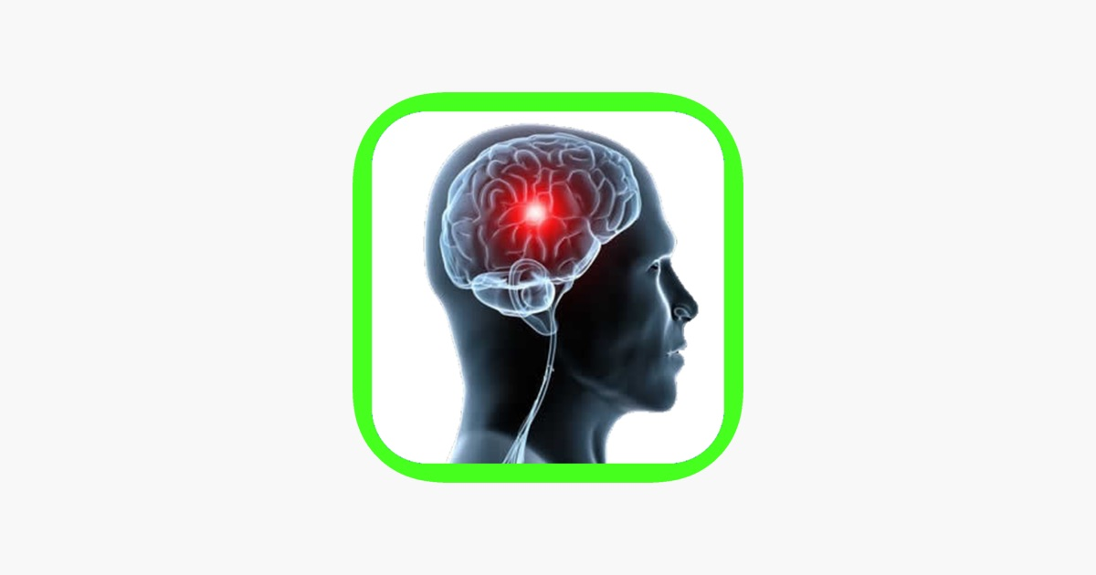 Human Anatomy And Physiology On The App Store