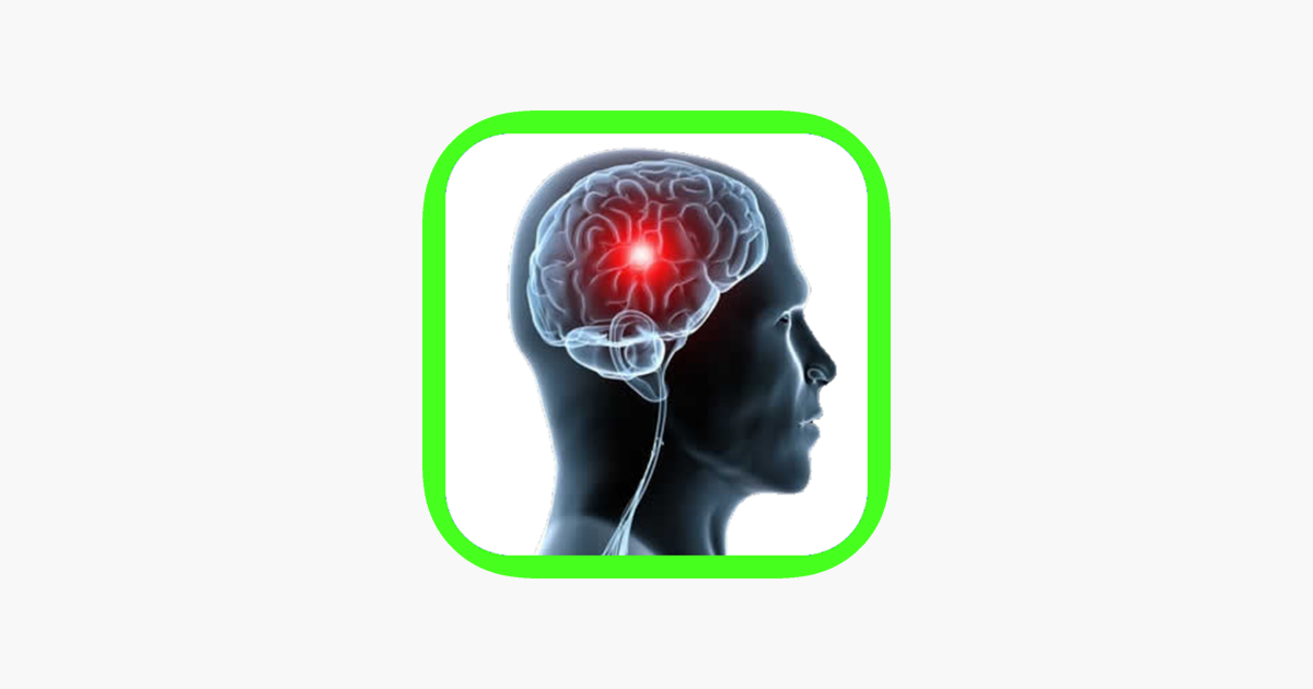 Human Anatomy and Physiology! on the App Store