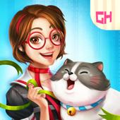 Cathy's Crafts - Un juego de gestión del tiempo