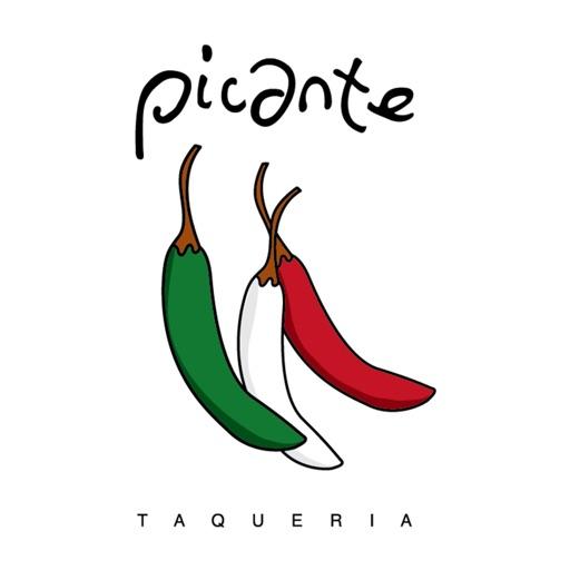 Picante Taqueria