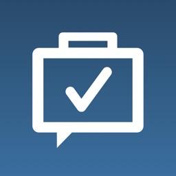 PocketSuite
