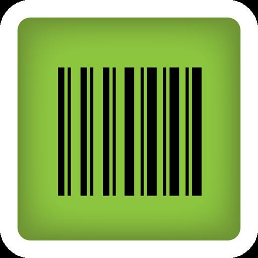 Barcode Basics