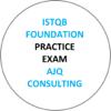 ISTQB Foundation Practice Exam
