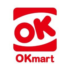 「okmart」的圖片搜尋結果