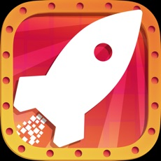 Activities of Tiny Rocket - Space Escape