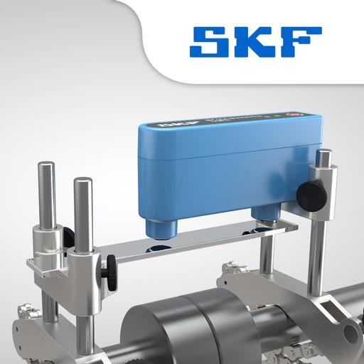 Shaft Alignment Tool TKSA 11