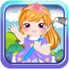 プリンセスゴルフ - ゴルフシミュレーションゲーム - iPhoneアプリ