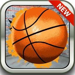 Shoot BasketBall Games Free -Lite Game