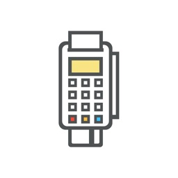 大额取现-百万用户都在用的贷款工具!