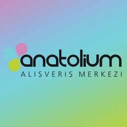 Anatolium