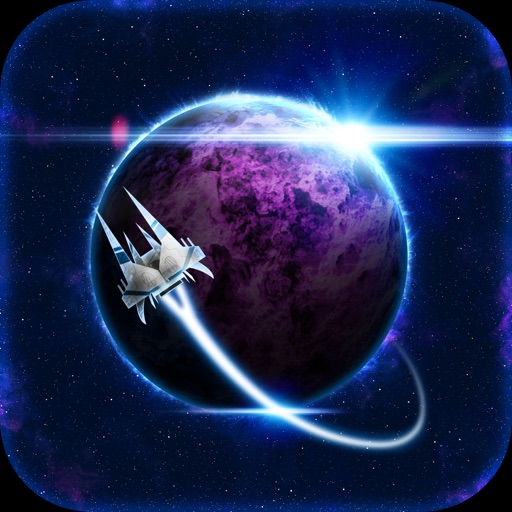 Eclipse: Dawn for the New Galaxy Review