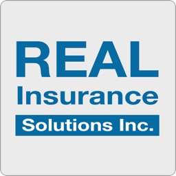 REAL Insurance Mobile