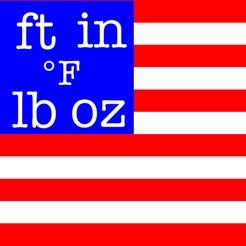Americanizer