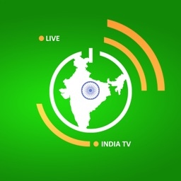India TV Live - Television