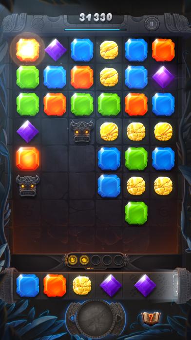 Totem Forge screenshot 8