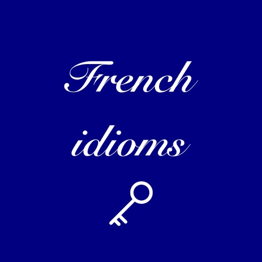 Mastering French Idioms