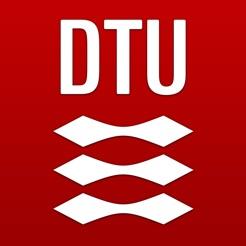 dtu guide on the app store. Black Bedroom Furniture Sets. Home Design Ideas