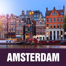 Amsterdam Tourism Guide