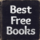 Best Free Books for Kindle icon
